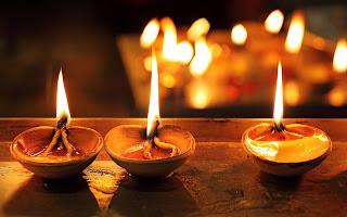 happy-diwali-images-pic