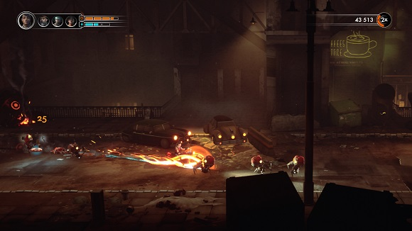steel-rats-pc-screenshot-sfrnv.pro-1