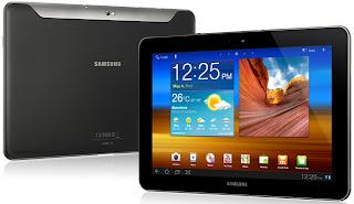 samsung galaxy tab 10 1 user manual guide free manual user guide books rh usermanualguide pdf blogspot com Samsung Galaxy Tab 2 10.1 Samsung Galaxy Tab 2 10 1 Camo Case