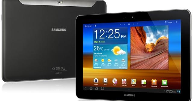 samsung galaxy tab 10 1 user manual guide free manual user guide books rh usermanualguide pdf blogspot com Samsung Tablet 3 Samsung Tablet 10.1 Cases