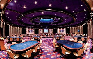 european poker tour madrid vivo directo ept
