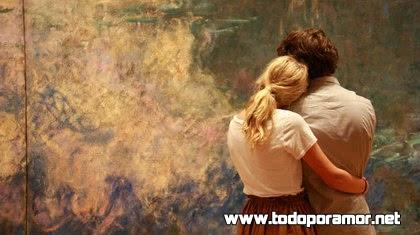 ¿Es bueno aconsejar sobre parejas?