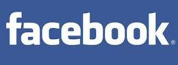 صفحتي على فيسبــوك