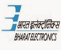 Bharat Electronics Limited Deputy Managers Recruitment 2014