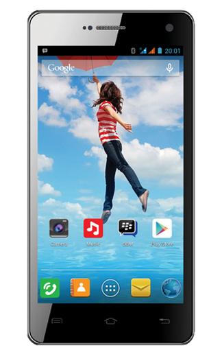 Harga Hp Android 1 Jutaan Terbaru 2014