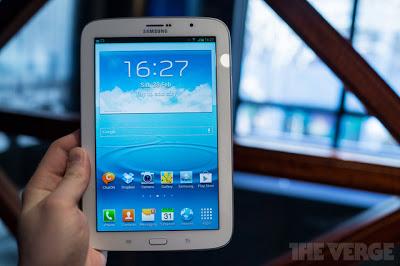 Harga Samsung Galaxy Note 8 cuma 5 jutaan