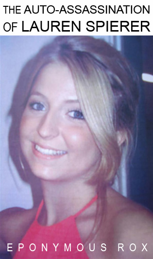 missing IU student Lauren Spierer