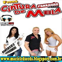 CINTURA DE MOLA