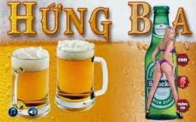 tai game hung bia