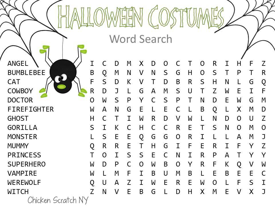 Teacher Neidinha Franca: Halloween Worksheets and Exercises