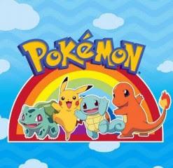Pokemon Temporada Completa | 3gp/Mp4/DVDRip Latino HD Mega