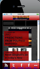 GET THE POLITICO MAFIOSO MOBILE APP TODAY!