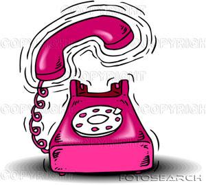 http://3.bp.blogspot.com/-0V8iAzmBMvM/Tio5CxjnhlI/AAAAAAAAAdY/AJ1PcQqx01A/s1600/phone-ringing.jpg