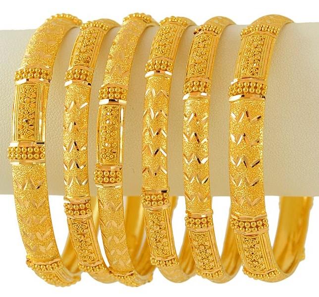 Everything for Women Fashion: 10+ Latest Fashion Gold ...