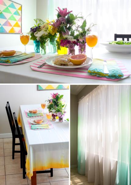sei lifestyle tumble dye home decor giveaway