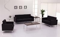 Flash Furniture Lacey Series Lounge Seating