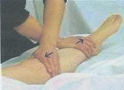 masaje miofascial