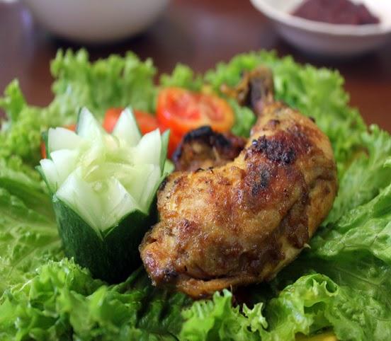 ayam-panggang-ria