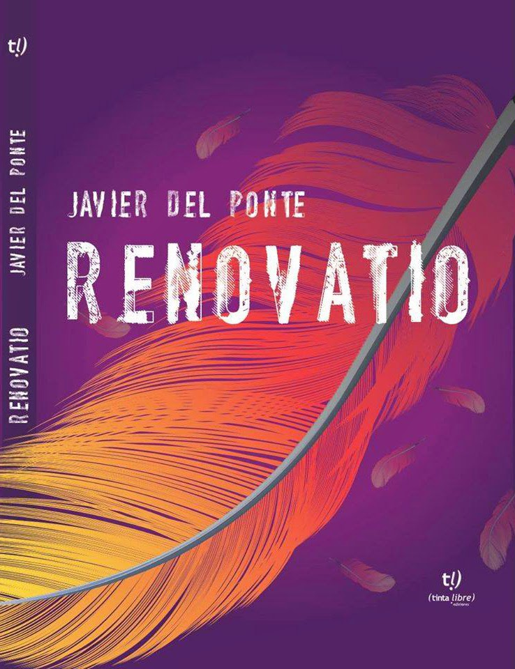 "Reseña de ""Renovatio"""