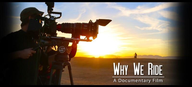 why we ride-documentary-neden suruyoruz-belgesel