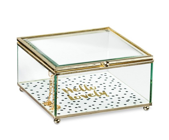 http://intl.target.com/p/decorative-box-tricoa-glass-multi-colored-square/-/A-49164004