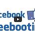Facebook Freebooting - SmarterEveryDay