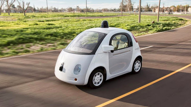 Google, multi-purpose, sport car, Lexus RX 450h, self-driving cars, Chris Urmson, steering wheel, fuel pedal, brake pedal, fully self-driving, new techniques, collision, google news, google cars, new cars, cars of 2015,