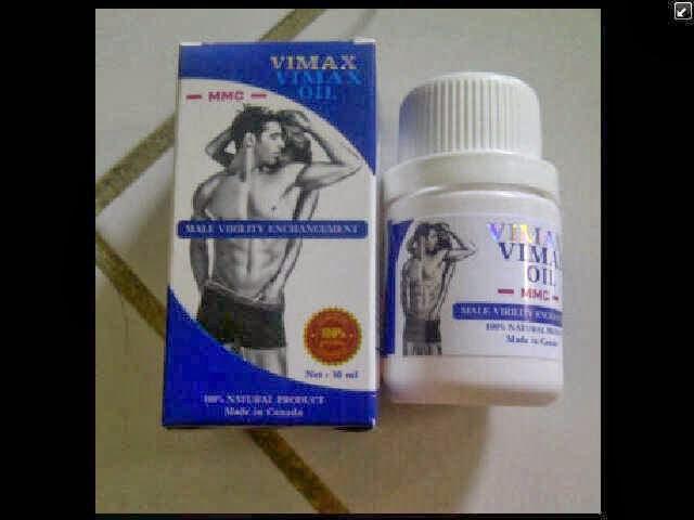 vimax oil firla shop kosmetiksolomurah
