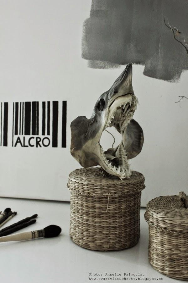 alcro, färgkarta, färgkartor, färgprov, färgprover, färg, färger, tavla, tavlor, svart vitt och grått,