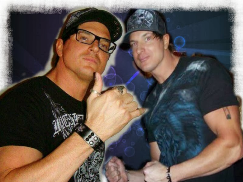 For  Zachary Alexander  Bagans  Fans