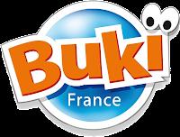 http://www.bukifrance.com/