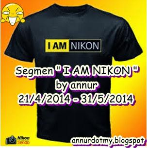 http://annurdotmy.blogspot.com/2014/04/segmen-i-am-nikon-by-nur.html