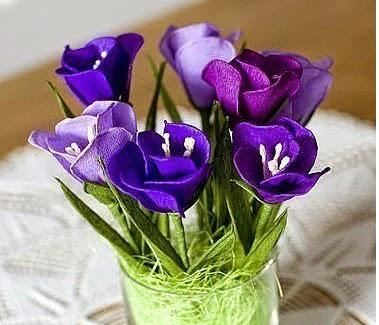 Imagini pentru despre arta florilor din hartie