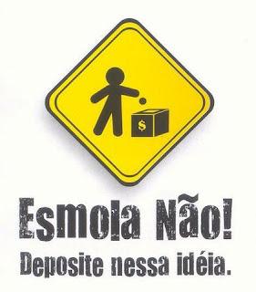 Portugal: Centros de emprego estão a oferecer trabalho a licenciados por 500 euros