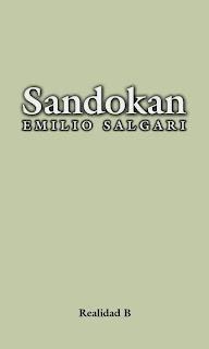 https://play.google.com/store/apps/details?id=com.sandokanlite.book.AOTRRLCKWUQCOPGE