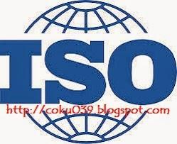 Cara Membuat File Dengan Format Ekstensi ISO