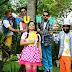 No mês das crianças, Bahia recebe Festival Nacional de Teatro Infantil