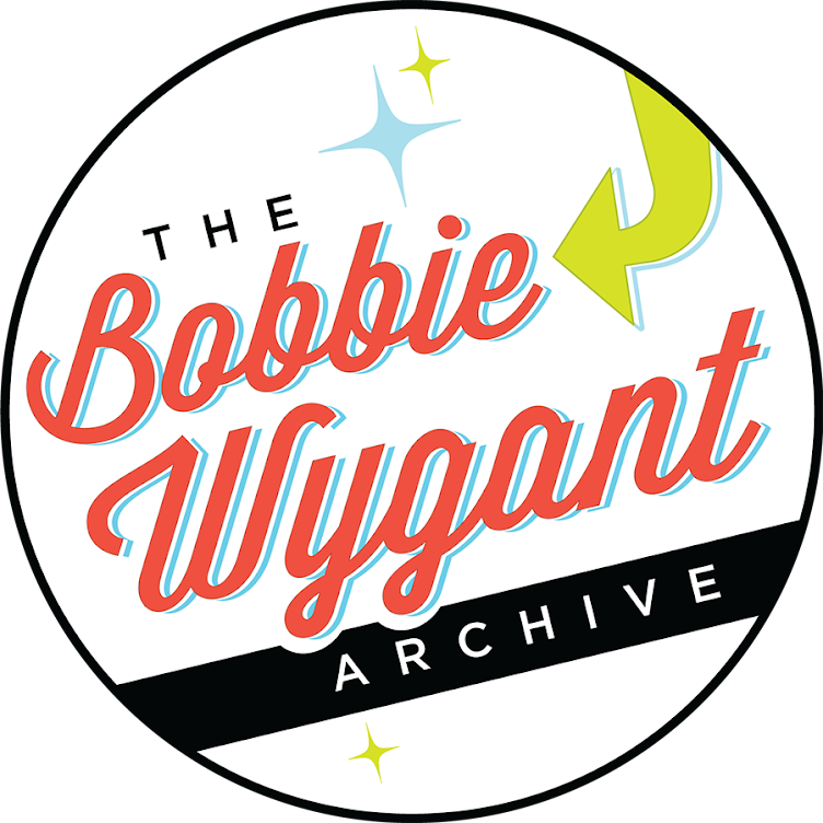 The Bobbie Wygant Archive
