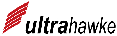 UltraHawke Pty Ltd (Australia)
