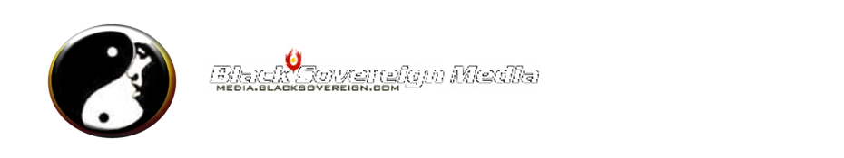 Black Sovereign Media