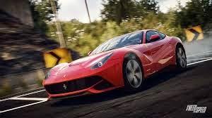Ralli Arabası 2 oyunu oyna