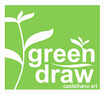 Selo Verde | Green Draw