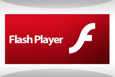 Flash player full download