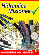 HIDRAULICA MISIONES
