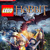 [PC Multi] LEGO The Hobbit-RELOADED | Mega Firedrive BIllionuploads Hugefiles