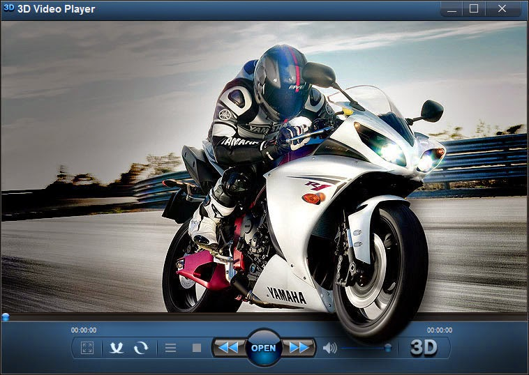 3d video player for pc crack