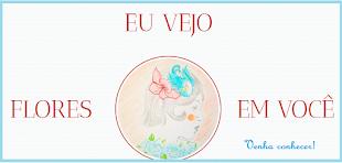 EuVejoFloresEmVocê - Ilustramos e enviamos cartas de mulheres para outras mulheres GRATUITAMENTE!