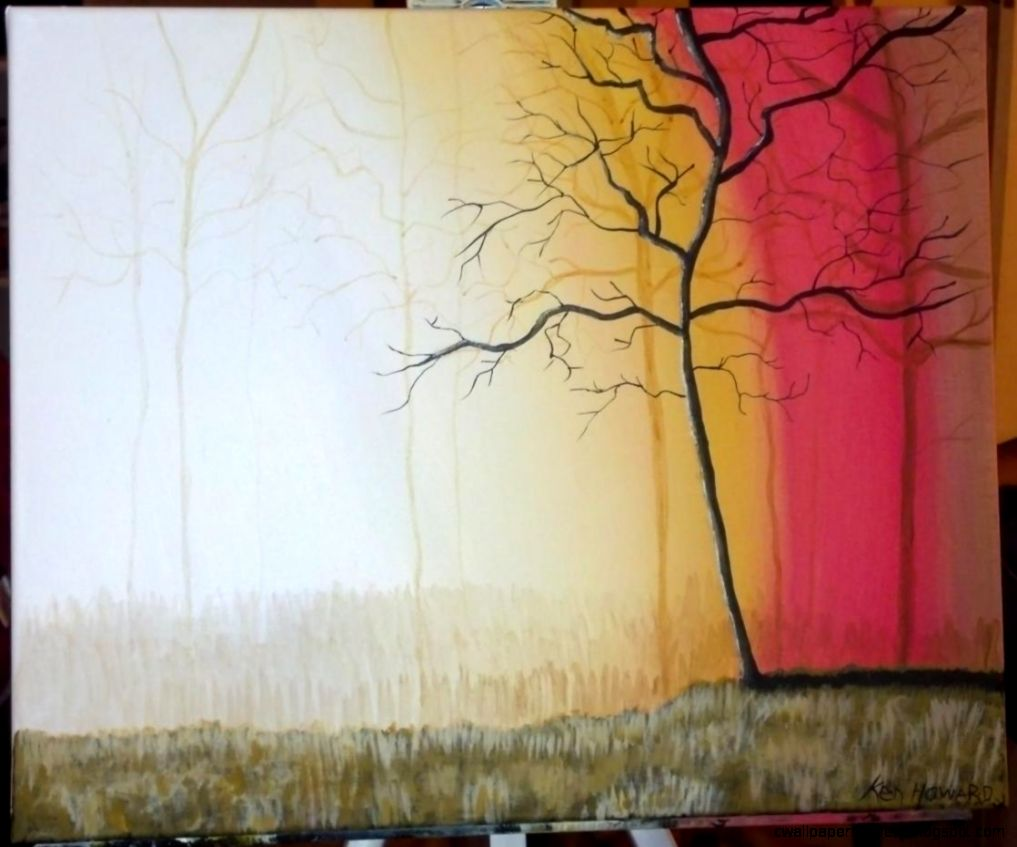 Sunset Forest   Artist Forum
