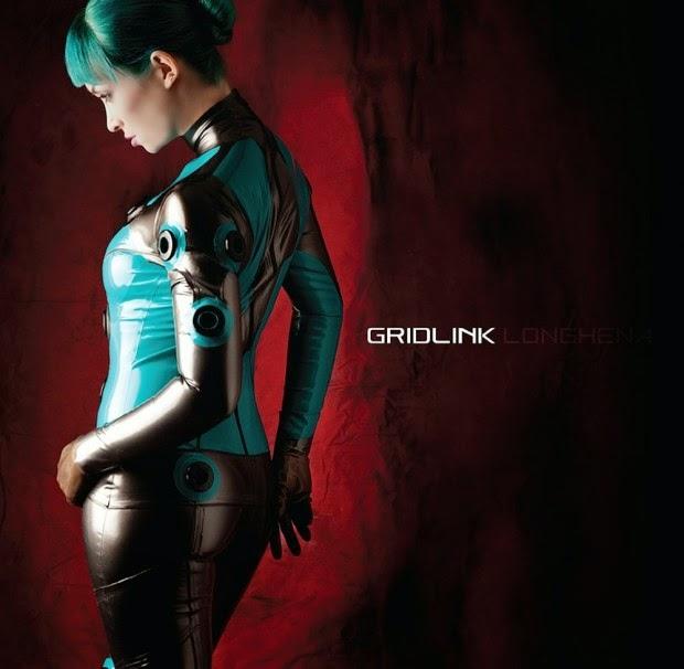 Gridlink - Longhena [Review]