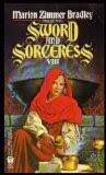 Sword and Sorceress VIII - Ed. Marion Zimmer Bradley